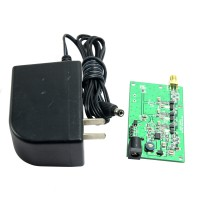 Noise Source Simple Spectrum External Tracking Source Module DC12V/0.3A SMA