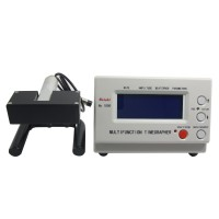 Multifunction Timegrapher NO.1000 Watch Timing Machine Calibration Tools