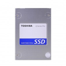 "Q200 Q-Series SSD Disk 6Gb/s SATA III 2.5"" 512G Internal Solid State Disk Drive for Desktop Notebook Toshiba"