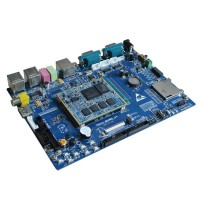 S5PV210 Core Board Cortex A8 Development Module Embedded ARM 1G DDR2 1G Nandflash for Android