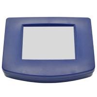 Car Diagnosis Tester Digiprog 3 V4.94 Odometer Programmer Digiprog III with Full Software New Released Digiprog3 V4.94