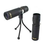 Nikula 10-30x25 Mini NIKULA Trumpet Soldiers High-Power HD Night Vision Monocular Telescope