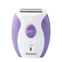 Lemei Epilator Electric Women Shaver Hair Removal Tweezer Rechargeable Depilador Female Shaving Machine Beauty Care