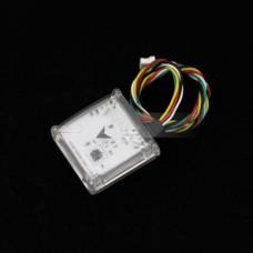 Kingkong Micro NZ32 4DOF External Sensor Barometer Magnetometer Module for Multicopter RC Toys