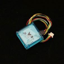 Kingkong Micro F3 4DOF External Sensor Barometer Magnetometer Module for Multicopter Quadcopter Part