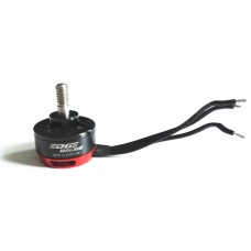 EDGE R2204 2300KV Lite CCW Brushless Motor Support 2-4S for FPV Racing Quadcopter Multicopter