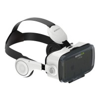 "Xiaozhai BOBOVR Z4 Virtual Reality 3D Glasses VR Box Headset 3D Movie Video Game for 4""-6""Smartphone"