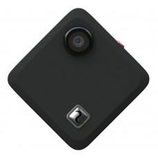 Foream Compass Mini WiFi Sports Action Camera Ambarella A7 8MP CMOS Sensor for Android iOS