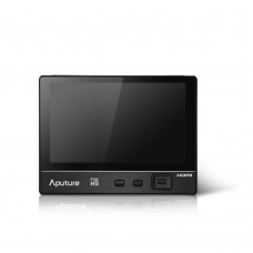 Aputure VS-2 FineHD Digital 7inch LCD Video Monitor V-Screen HDMI Video Display for DSLR Camcorder