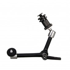 """Aputure A10 10"""" Multifunctional Magic Arm for DSLR Camera Microphone Mount LCD Field Monitor"""