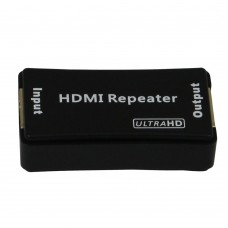 HDV-R55 UHD 4K2K HDMI Repeater Extender Signal Amplifier Booster 1080p for HDTV