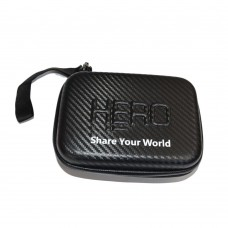 Gopro Camera Storage Bag Case Collection Waterproof for Hero SJ4000 SJ5000 Action Small