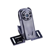 Video Camera DV DVR HD 720P Micro Digital Camcorder Auto Switch Night Vision Hidden Security