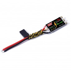 ESC Electronic Speed Controller  3-4s Lipo for Quadcopter Multicopter DYS XM20A V1