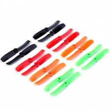 4x4 Propeller Racing Props BN4040 FPV CW CCW for Quadcopter Multicopter 10 Pairs