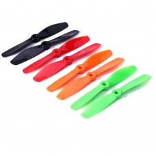 5x4.5 FPV Propeller Prop CW CCW for Quadcopter Multicopter BN5045 20 Pairs