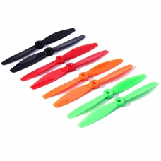 6x4 FPV Propeller Prop CW CCW for Quadcopter Multicopter BN6040 20 Pairs