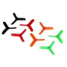 FPV Propeller 3-Blade Prop 3x3 CW CCW for Quadcopter Multicopter X30303 20 Pairs
