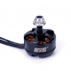 2300KV Multi-Rotor FPV Racing Motor CW for Multicopter Quadcopter Racer MR2205