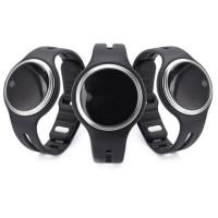 E07 Bluetooth Smartband Health Fitness Tracker Sport Bracelet Waterproof Wristband for IOS Android Phone