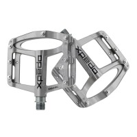 Wellgo Xpedo Ultralight Bicycle Pedals XMX24MC Cycling Aluminum Alloy Road Bike Bearing Pedal