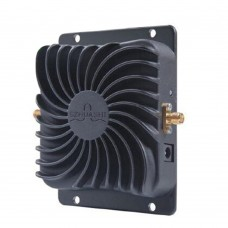 5.8G WLAN Signal Booster Power Amplifier WIFI Wireless Router 2W Extender