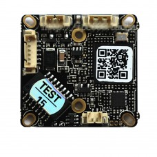 IP Camera Chip Module 720P HD 1.0MP CMOS Monitor Cam 3518E Support Android iPhone