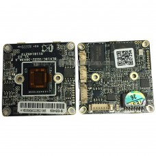 HD Webcam IP Camera Main Board 1080P 2.0MP SONY322 Support Android iPhone Monitoring