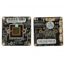 HD Webcam IP Camera Main Board 960P 1.3MP Low-Light CMOS Cam Module