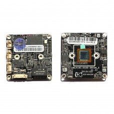 1.3MP Webcam IP Camera HD Monitor 960P Cam Chip Module 3518C Support iPhone Android