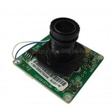"Webcam IP Camera 1.3MP CMOS 1/3"" H81 Low-Light Cam Module HD Focus 3.6mm 960P"