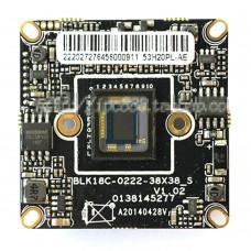 Webcam IP Camera HD CMOS Cam 2.0MP 1080P Sony222 Audio Wireless Function