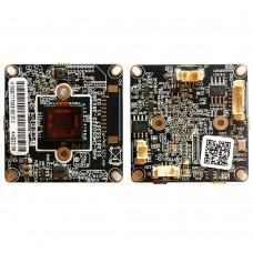 Camera Module 2.0MP AHD Analog HD Chip 1080P Coaxial HD Cam Main Board