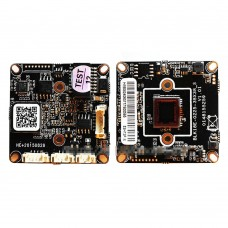 Webcam IP Camera Module 1.3MP 960P IPC Chip HD Cam Support iOS Android