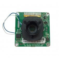 HD Webcam Camera 2.0MP CMOS AHD Analog Cam Chip 1080P Coaxial Module