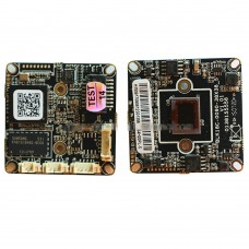 Camera Module 2.0MP 1080P Color IPC Board CMOS Cam Support Android iOS Phone