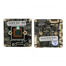 1.3MP Audio Wireless Function Webcam Module Digital Surveillance Camera Chip