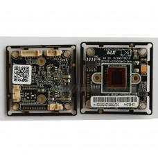 HD CCTV Network Web Camera Main Board AHD Chip 1.3MP Coaxial Analog SONY225