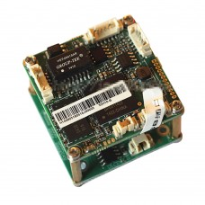 IPC Network Module Webcam Camera Chip 52H10PL-B Support Android iOS Phone