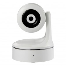 HD Wifi IP Camera Wireless 720P 3.6mm TF SD Card P2P Baby Monitor Network CCTV Security Camera Mobile Remote