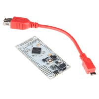 IOIO OTG Android Google IO PIC MCU Microcontroller Android Smartphone Controller