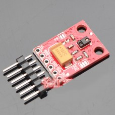 APDS-9960 Proximity Ambient Light RGB Gesture Sensor Module for Arduino DIY