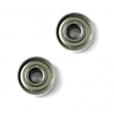 Hobbywing Xerun Bearing for 1/10 1/12 Racing Car Brushless Motor 1-Pair