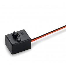 Hobbywing ESC Power Switch for Car EZRUN XERUNElectronic Speed Controller