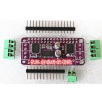 CJMCU-9612  PCA9685+TB6612 DC Stepper Motor Driver Board for Arduino