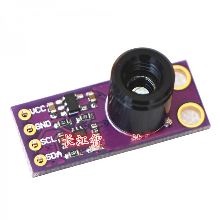 CJMCU-90621 MLX90621 MLX90621ESF Infrared Array Sensor
