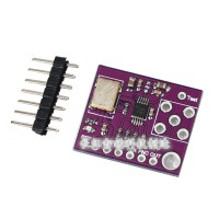 CJMCU-9833 AD9833 AD9833BRMZ High Precision Wave Generator Module for Arduino