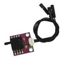 CJMCU-36 APM2.5 MPXV7002DP Airspeed Breakout Transducer Differential Pressure Sensor