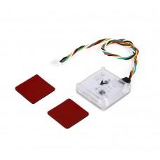 NAZE32 4 DOF External Sensor Module Barometer + Magnetometer for FPV QAV Quadcopter KING KONG