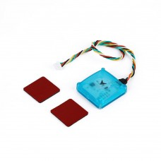 Mini F3 4DOF External Sensor Module Barometer + Magnetometer for FPV QAV Quadcopter KING KONG